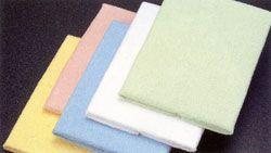 420匁家庭用カラーバスタオル