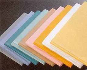 1000匁業務用スレンカラーバスタオル中色
