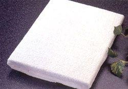 800匁業務用白バスタオル
