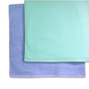 2000匁レピア織り業務用大判バスタオル